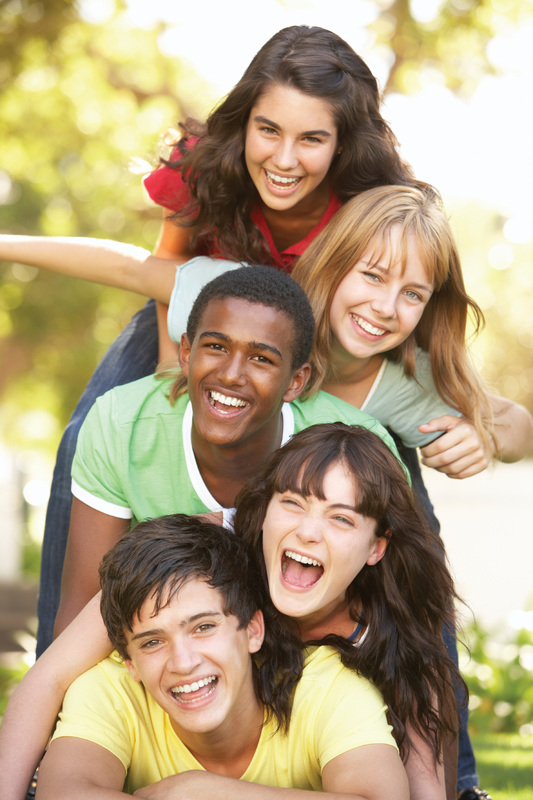 2257 black teens hot